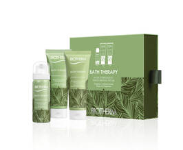 Bath Therapy INVIGORATING BLEND Geschenkbox