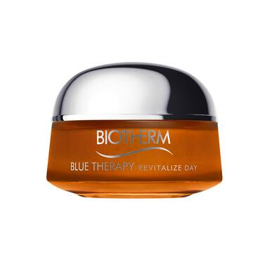 Blue Therapy Amber Algae Revitalize Tagescreme