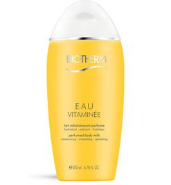 EAU VITAMINEE