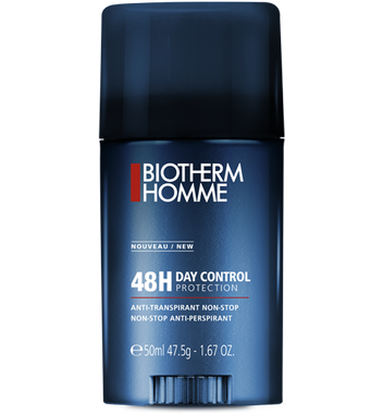 48 H DAY CONTROL – PROTECTION