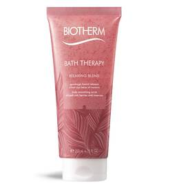 Bath Therapy Körperpeeling RELAXING BLEND