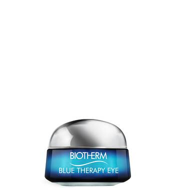 BLUE THERAPY Eye