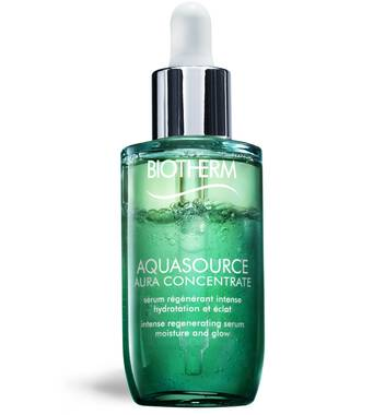 Aquasource Aura Concentrate