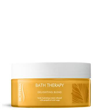 Bath Therapy Körpercreme DELIGHTING BLEND