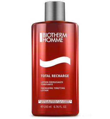 TOTAL RECHARGE LOTION