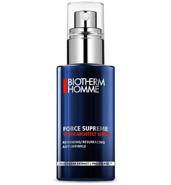 FORCE SUPRÊME YOUTH ARCHITECT SERUM