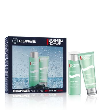 BIOTHERM/grid/BIO5216013-DE_Aquapower_Set_grid.png