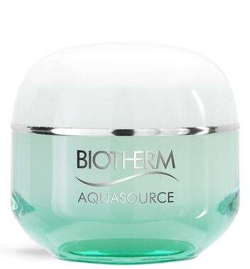 AQUASOURCE Cream-Gel Normale Haut
