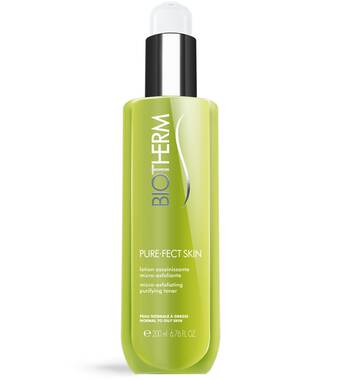 PURE.FECT SKIN LOTION