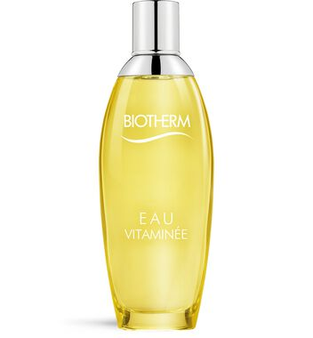 EAU VITAMINEE 100 ML