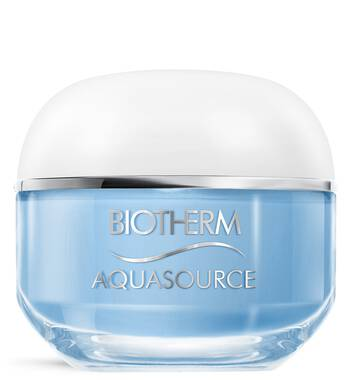 Aquasource Skin Perfection