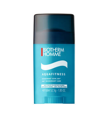 Aquafitness Deostick